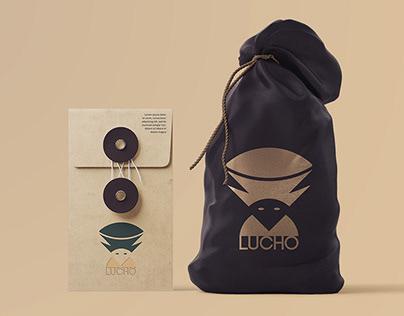 LUCHO accessories