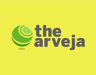 The Arveja - Animated Gif