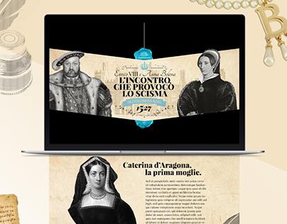 Digita Vaticana