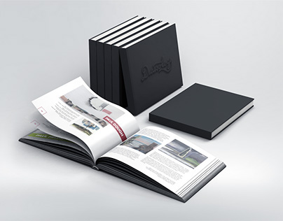 Drawology - Art Exhibition Branding & Catalogue Design