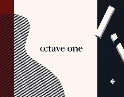 Octave One – Locus of Control