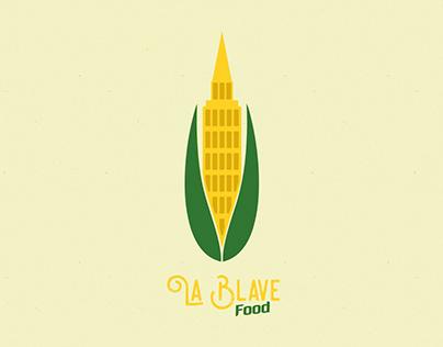 La Blave Food