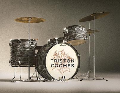 Triston Coomes Minor Campaign