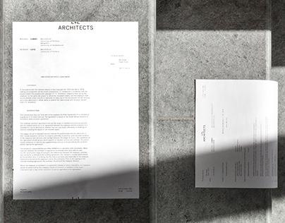 L+L Architects