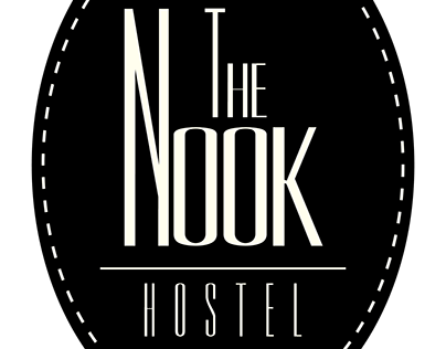 The Nook Hostel
