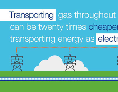 Gas Naturally
