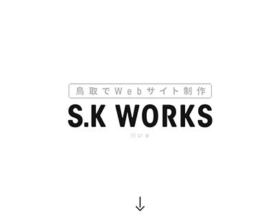 S.K Works