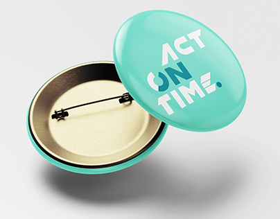 Act on Time