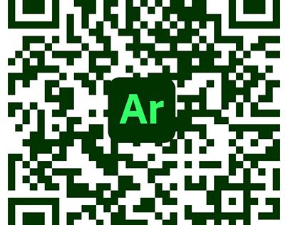 Projet AR - IIM