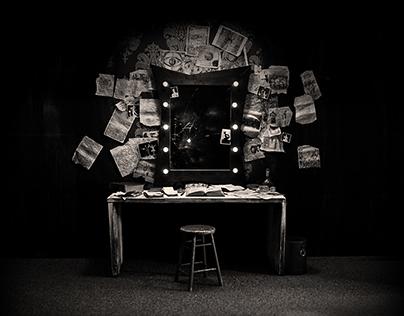 Deadline (The Magician), 2017