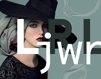 Lerel.ru — jewerelly online-shop