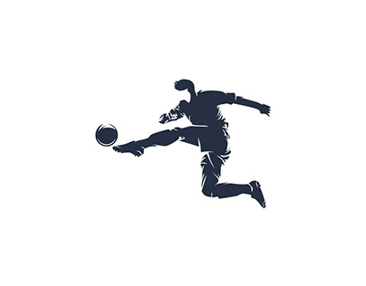 FKP logo