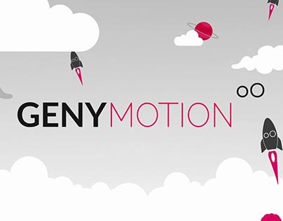 Genymotion Cloud