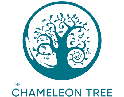 The Chameleon Tree - Restaurant and coffee house
