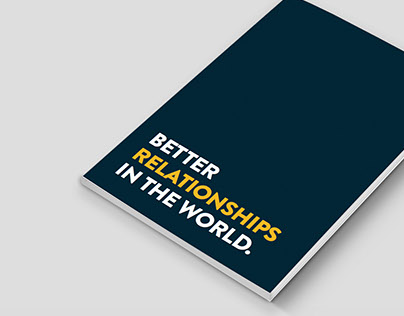 Better Relationships: Sustainability and Ecologies