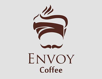 Envoy Coffee
