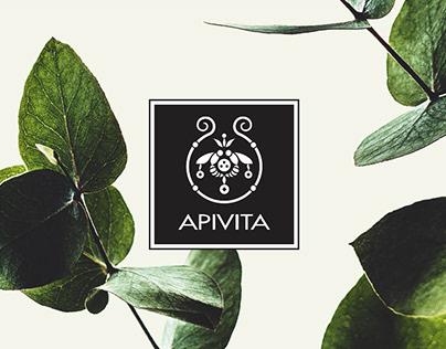 Apivita Hippocrates Botanical Garden