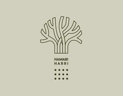 hamabi harri