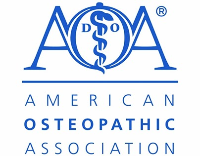 American Osteopathic Association Sponsors Conference