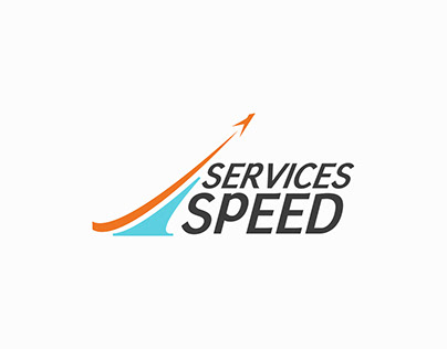 Services Speed