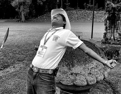 One People: Honduras