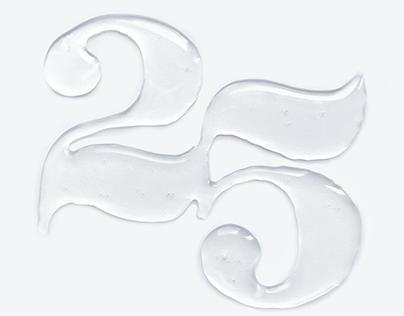 25 - Liquid Experiment