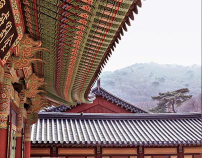 Beomeosa Temple (Busan)