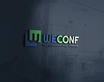WeConf
