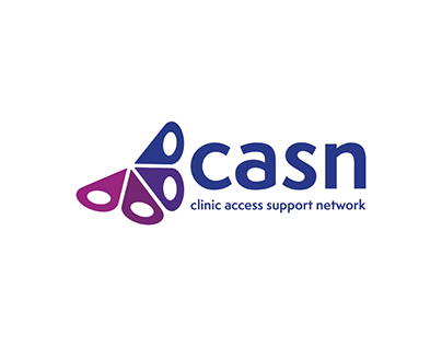Clinic Access Support Network