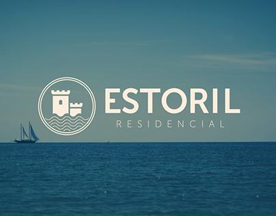 Estoril Residencial   Brand