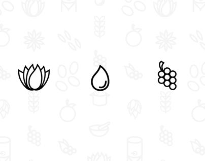 Alcools guide pratique