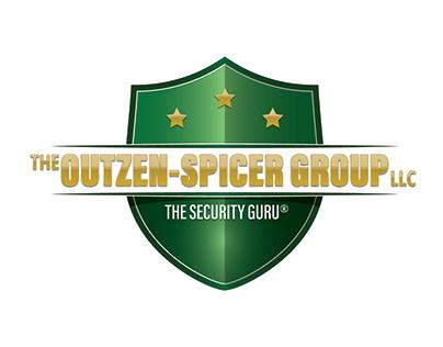 Outzen-Spicer
