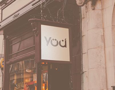 You | أنت