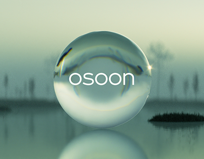 Osoon Opening Sequence