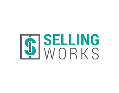 Marca Selling Works