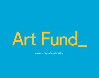ArtFund D&AD