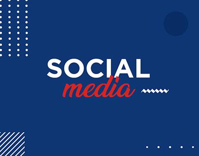 Social Media   Rahul Dental Care