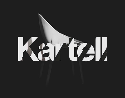 Kartell Classic Contemporary
