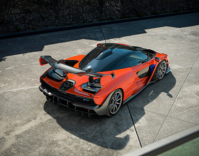 Mclaren_Senna_Outdoor