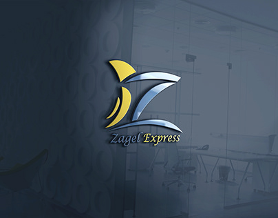 Zagel Express