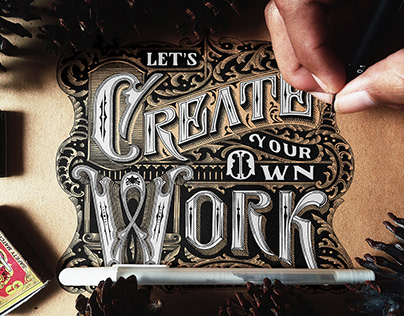 The Craft Paper Display Mockup Pack