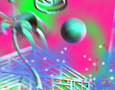 Sit Back & Enjoy (Unity 3D Game)