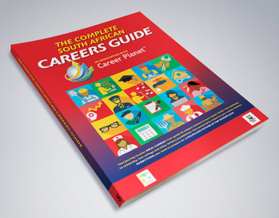 The Complete South African Careers Guide