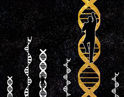 DNA: Designer Babies