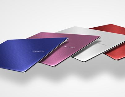Lenovo Ideapad 700s