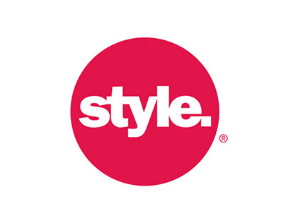 Style Beauty Bus