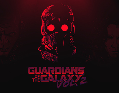 Guardians of The Galaxy Vol 2 [ Free Download ]