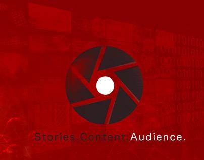 KINODIENCE – Conseil et marketing dans le cinéma