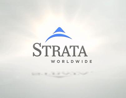 STRATA Refuge Chamber