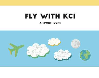 KCI Branding Project